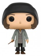 Fantastic Beasts and Where to Find Them - Tina Goldstein Pop! Vinyl Collectable Figurine
